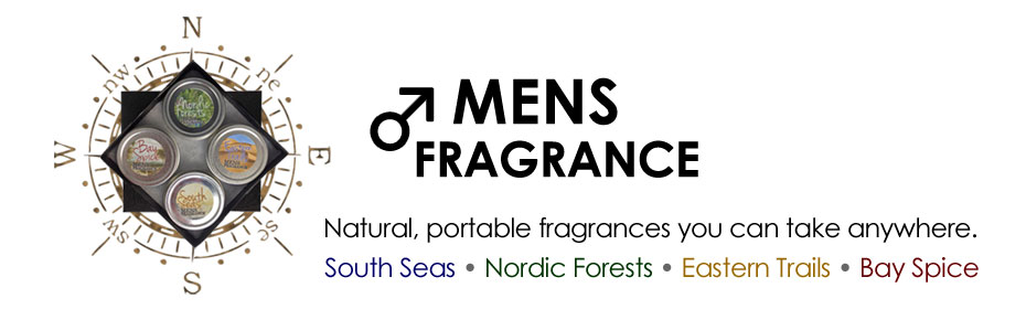 MENS-FRAGRANCE