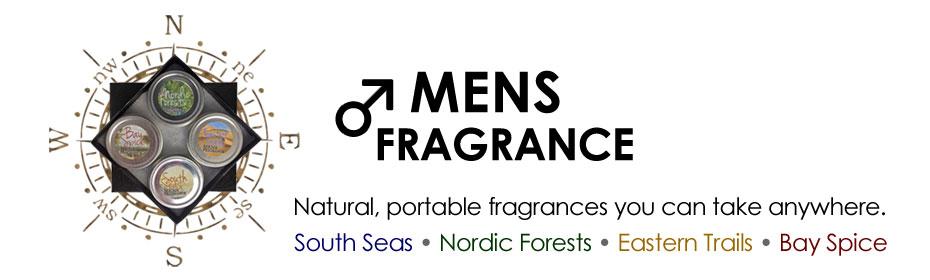 MENS-FRAGRANCE